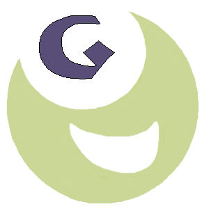 Germs Ltd logo